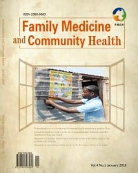 FMCH Journal cover