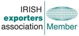 IEA Member Logo